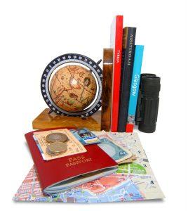 bulgaria citizenship
